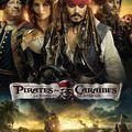 [cinéma review] pirates des caraïbes : la fontaine de jouvance
