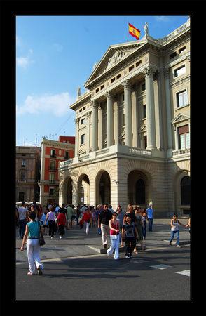 2008_09_09_au_2008_09_15___Barcelone_343