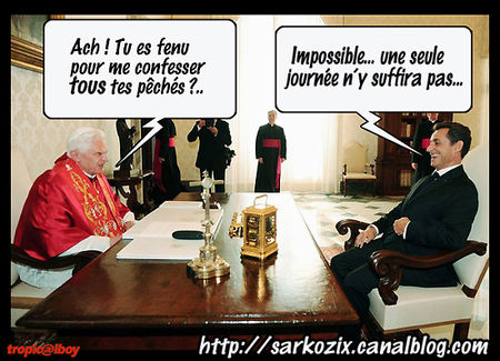 confesse_sarko