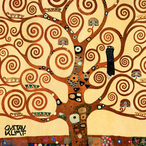 klimt_gustav_the_tree_of_life_stoclet_frieze_c_1909_detail