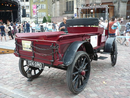 REO_Farmer_s_pick_up_truck_1911_Mulhouse__2_