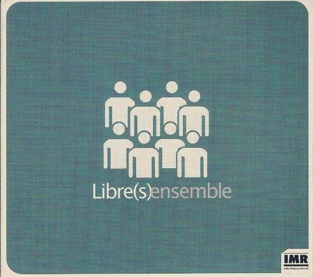 libre(s)ensemble