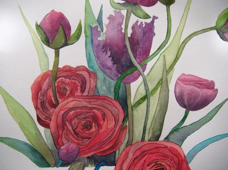 aquarelle_bouquet_017