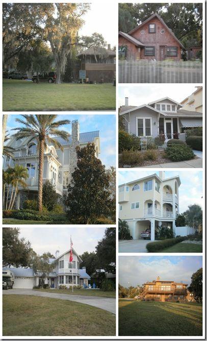 USA Oct 2011-6