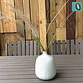 30-vase blanc