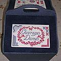 boite cartonnage 002