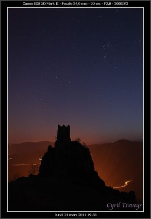 7_chateau_nocturne__14_