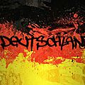 Germany-Deutschland-Abstract-Flag-Wallpapers-400x225