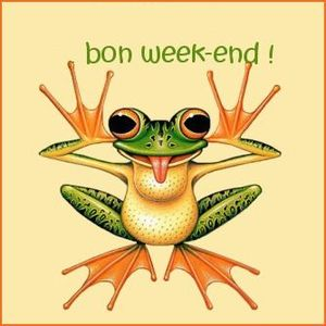 BON_WEEK_END