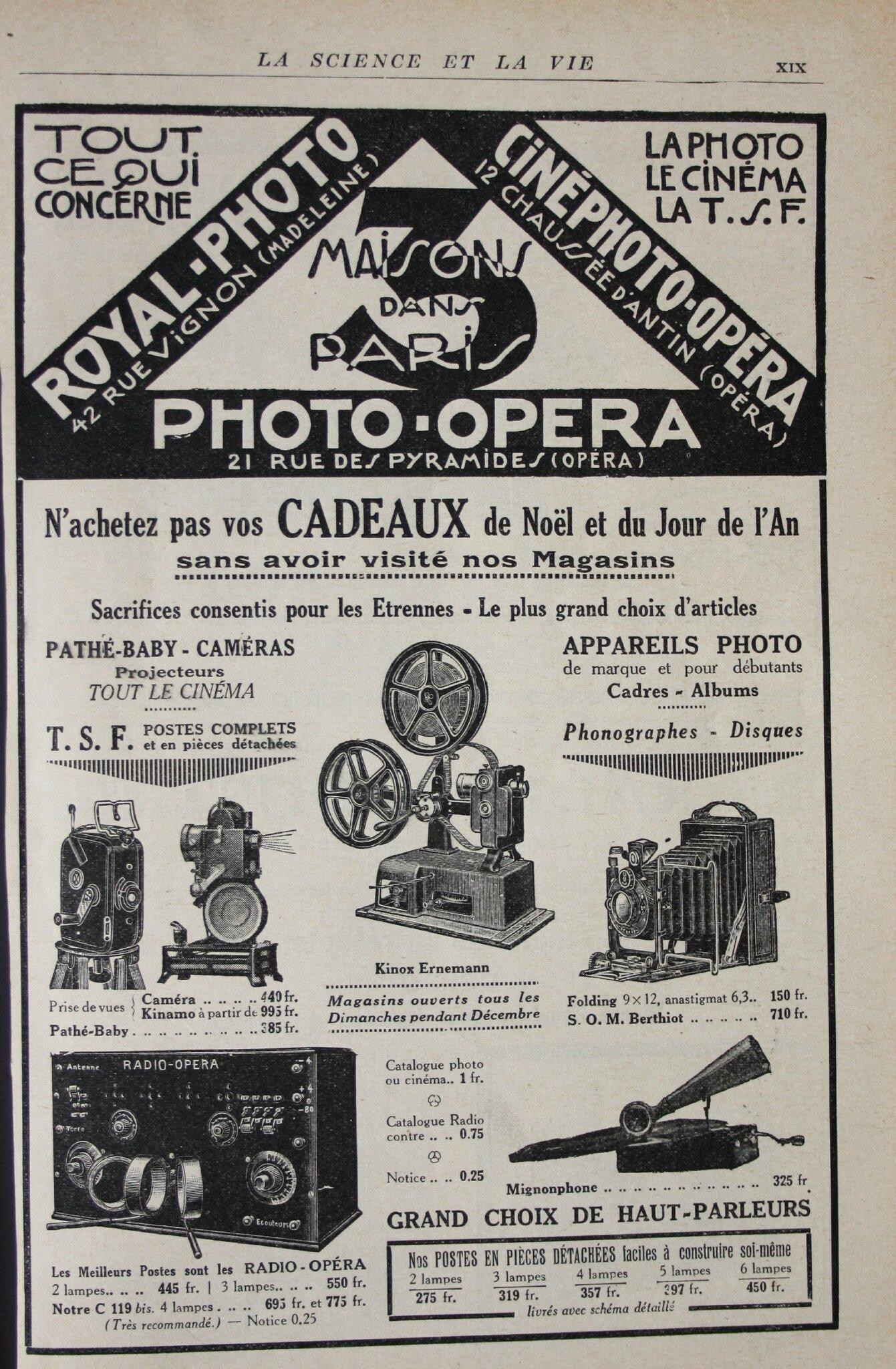 photo opera
