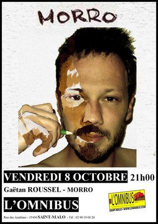 8octobre2010_MORRO_StMalo_bandeau3