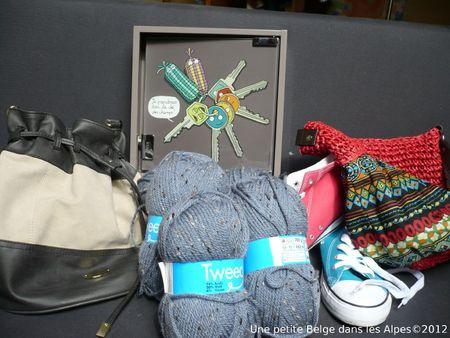 Cadeau Anniversaire 2012-4