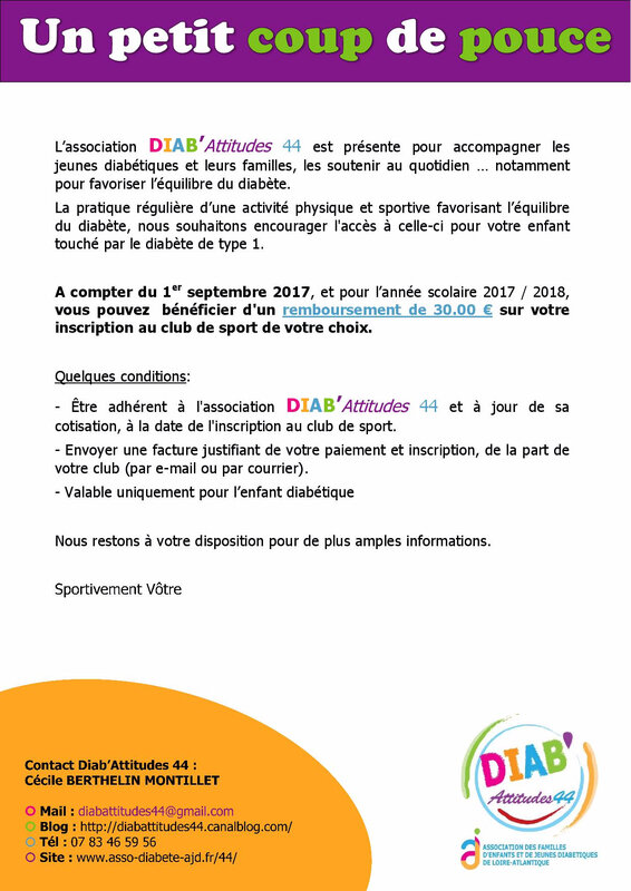 20170909 UN PETIT COUP DE POUCE