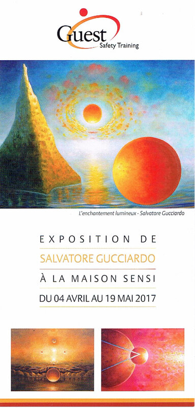 Exposition S