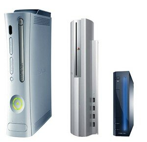xbox360_ps3_nintendo_revolution_size