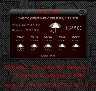 Garnet_Storm_Weather_Widget_V_2_0