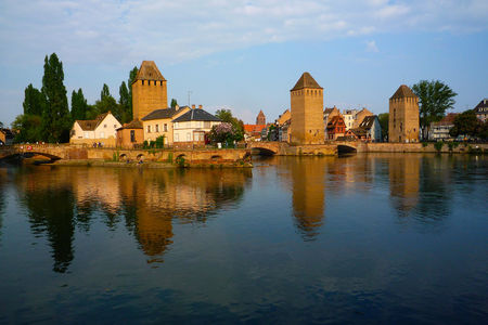 Strasbourg_Ponts_Couverts