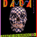 Made in mexico (dada 164)