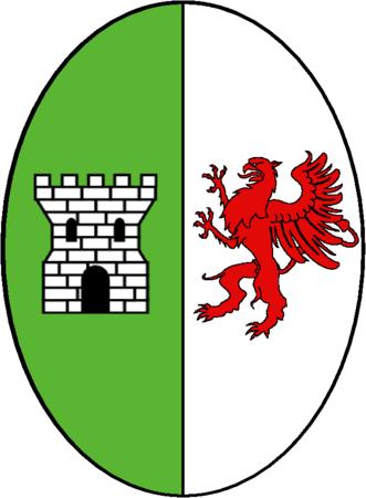 Himiltrud