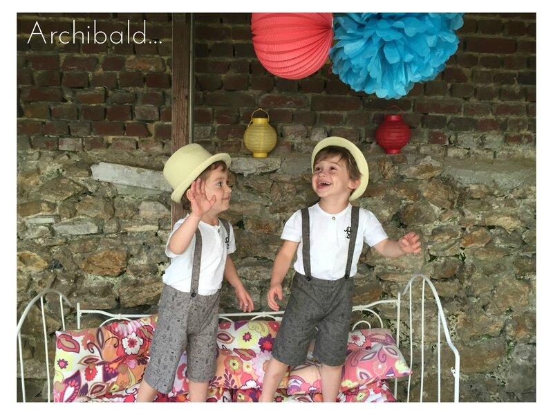 Tatouée-Twins2