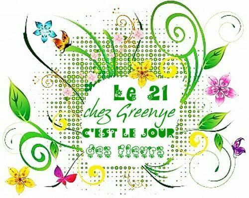 jour des fleurs 21 11 12