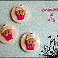 boutons cupcakes4