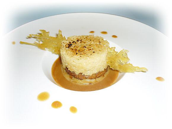 Fiches cuisine gastronomique mes recettes culinaires et for Site de cuisine gastronomique