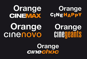 orange_cinema_series_logo