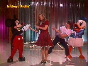 danseur douchka hairy02b
