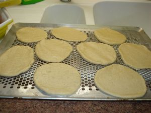 MINI_PIZZAS_MES_PIZETTES_002