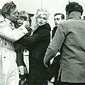 jayne-1965-01-14-ny-with_mickey_zoltan_matt-fight