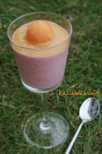 mousse_framboise_creme_calisson