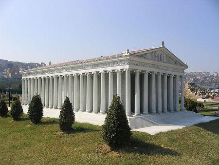 Temple_d_Art_mis___Reconstitution