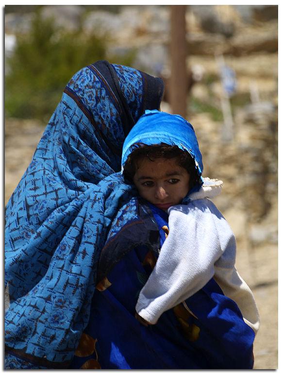 Oman_portrait_femme
