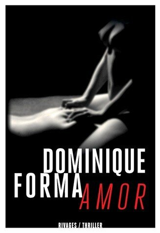 Amor - Dominique Forma
