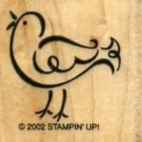 tampon_oiseau_su036
