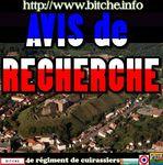 _ 0 BITCHE AVIS de RECHERCHE 1