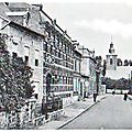 GLAGEON-Rue JM Carion