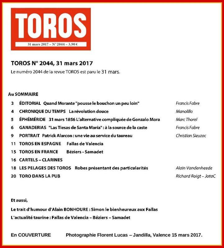 TOROS_2044_sommaire