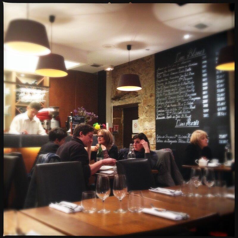 Bon Plan Malin Restaurant Lyon