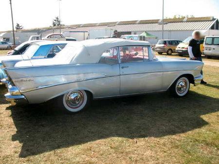 ChevroletBelAir1957prof