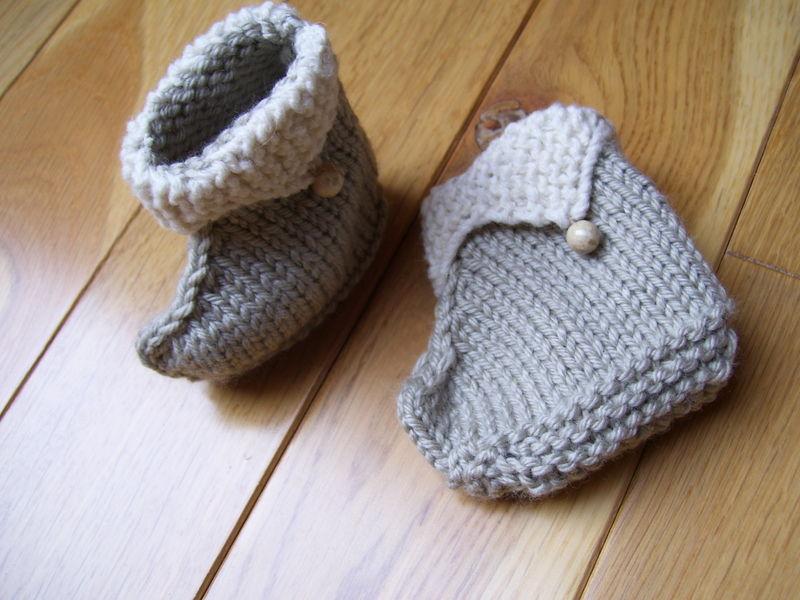chaussons pour le lutin marine chez les anglais. Black Bedroom Furniture Sets. Home Design Ideas