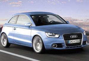 Audi_A1_2010