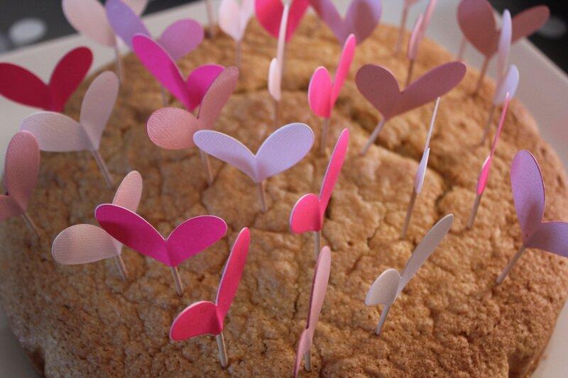 Coeur sur pique (3)