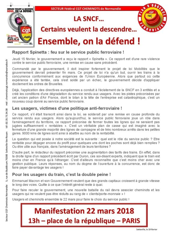 Tract Usagers Normandie_Rapport Spinetta-page-001