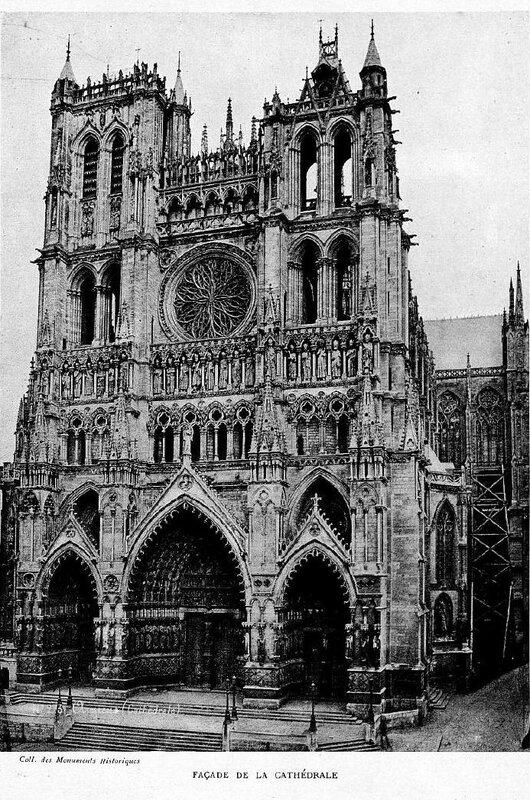 Cathéd Amiens1