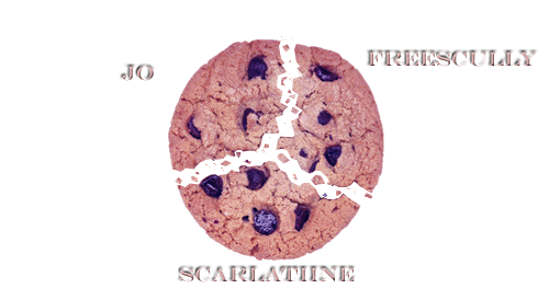 Cookie_JoFreeScarlatiine