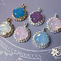 bijoux-mariage-demoiselle-d-honneur-pendentif-byzance