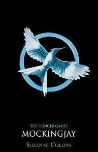 Adult-Cover-Mockingjay-uk