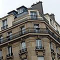 NeuillyMontrosier_02